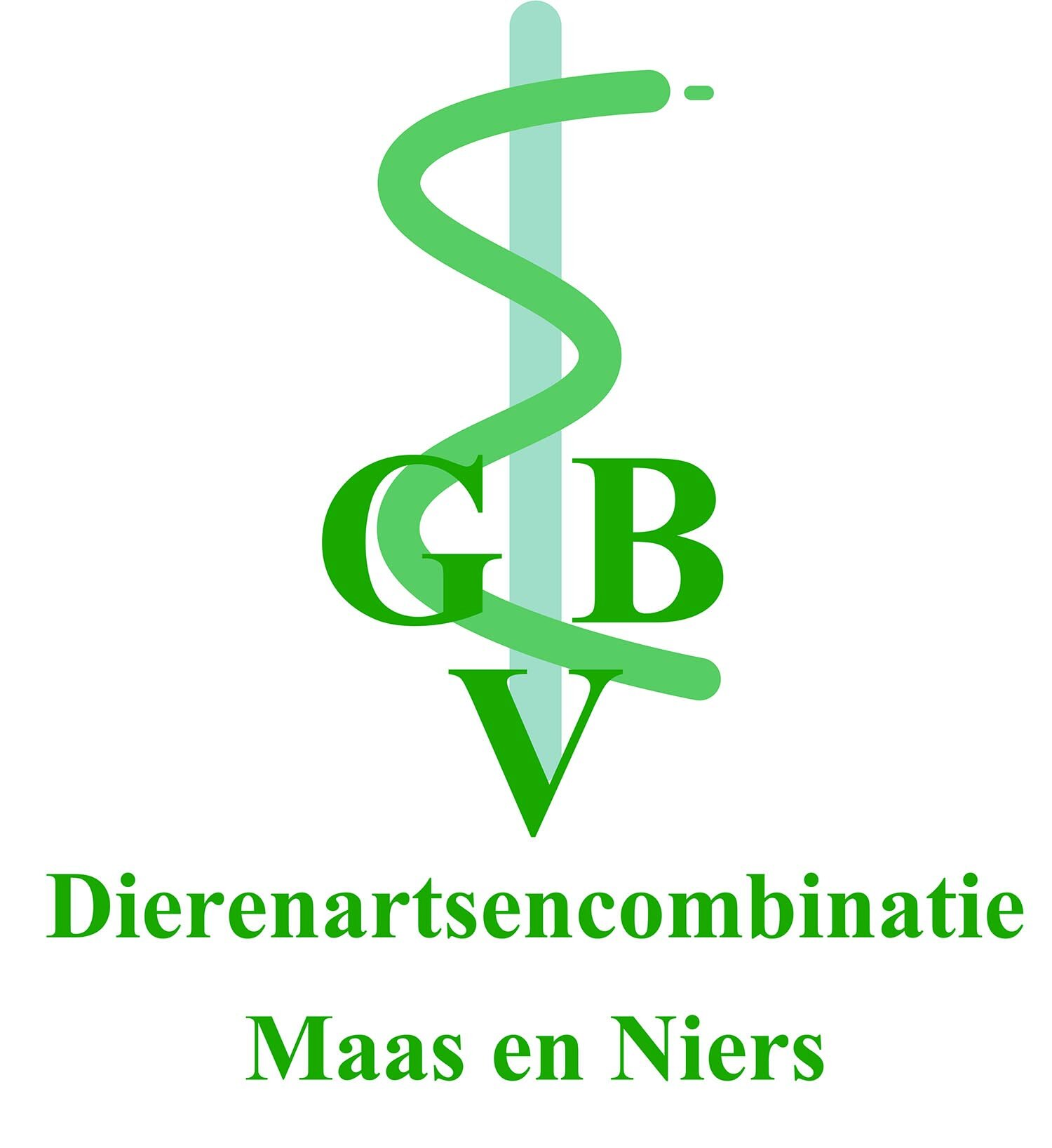 Dierenkliniek Bergen | Dierenartsencombinatie Maas en Niers